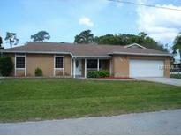 View 202 6Th St Nw Ruskin FL