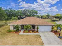 View 98 Talley Dr Palm Harbor FL