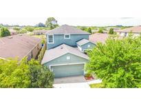 View 1101 Windton Oak Dr Ruskin FL