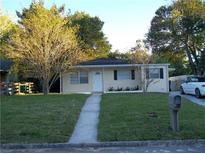 View 4104 W Fig St Tampa FL