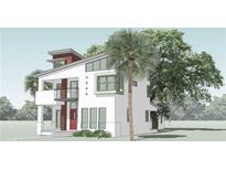 View 807 W Warren Ave Tampa FL