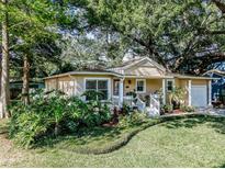 View 4205 W Obispo St Tampa FL