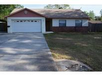 View 38633 Otis Allen Rd Zephyrhills FL