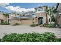 View 11130 Roseate Dr Tampa FL