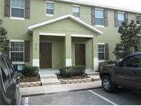 View 8517 Brushleaf Way Tampa FL