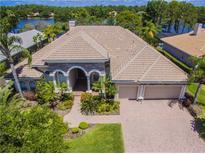View 9822 Tree Tops Lake Rd Tampa FL
