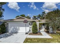 View 6208 Imperial Ky Tampa FL