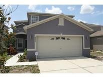 View 8040 Canterbury Lake Blvd Tampa FL