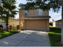 View 3513 Cardinal Feather Dr Land O Lakes FL
