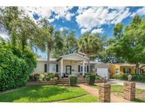View 2910 W Alline Ave Tampa FL