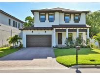 View 3616 W Royal Palm Cir Tampa FL