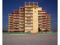 View 18610 Gulf Blvd # 211 Indian Shores FL