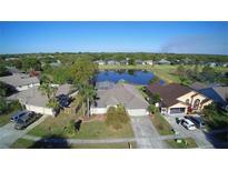 View 4504 Oak River Cir Valrico FL