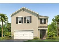View 5940 81St Ave Pinellas Park FL