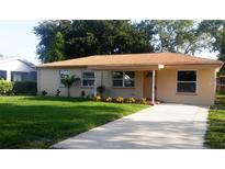 View 4103 W Tyson Ave Tampa FL