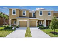 View 7080 Woodchase Glen Dr # 6-12 Riverview FL