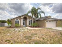 View 4524 County Breeze Dr New Port Richey FL
