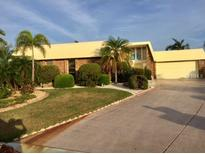 View 1511 Heron Dr Sun City Center FL