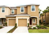 View 6946 Towne Lake Rd Riverview FL