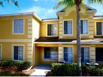 View 10813 Keys Gate Dr Riverview FL