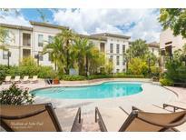 View 520 S Armenia Ave # 1229B Tampa FL