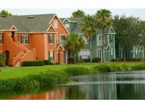 View 9124 Lake Chase Island Way # 9124 Tampa FL