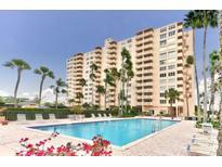 View 2401 Bayshore Blvd # 512 Tampa FL