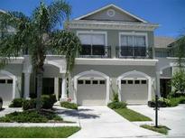 View 14080 Waterville Cir Tampa FL
