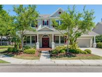 View 14711 Canopy Dr Tampa FL