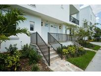 View 3505 S Macdill Ave # 7 Tampa FL