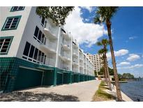 View 4950 Bayshore Blvd # 16 Tampa FL