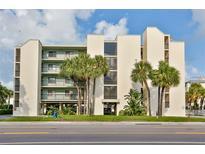 View 1300 Gulf Blvd # 304 Indian Rocks Beach FL