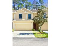 View 3636 Pine Knot Dr # 3636 Valrico FL