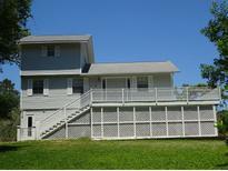 View 31920 Taylor Grade Rd Parrish FL
