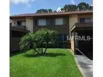 View 3832 Lanyard Ct # 3832 New Port Richey FL