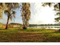 View 3635 Little Rd Lutz FL
