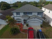 View 11204 Scotchwood Dr Riverview FL