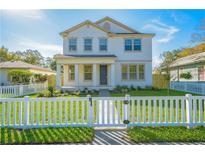View 1436 30Th Ave N St Petersburg FL