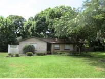View 2605 W Sam Allen Rd Plant City FL