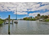 View 1015 Sonata Ln Apollo Beach FL