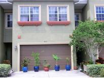 View 8610 Miramar Terrace Cir Temple Terrace FL
