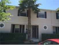 View 34850 Teeview Ln Zephyrhills FL