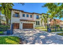 View 68 Bahama Cir Tampa FL