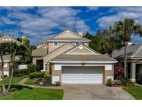 View 4415 Avenue Cannes Lutz FL