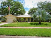 View 1351 Oakbrook Dr Sw Largo FL