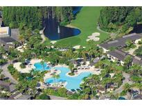 View 4786 Fox Hunt Dr # B714 Wesley Chapel FL