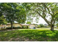 View 2873 Roberta St Largo FL