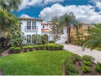 View 3112 W Harbor View Ave Tampa FL