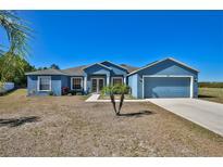 View 5901 Clair Leaf Ct Apollo Beach FL