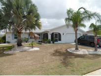 View 1520 Fort Duquesna Dr Sun City Center FL